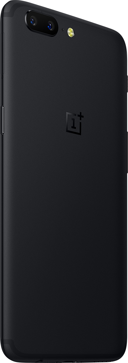 https://opstatics.com/mage/images/859/oneplus5/section-hero/phone.png
