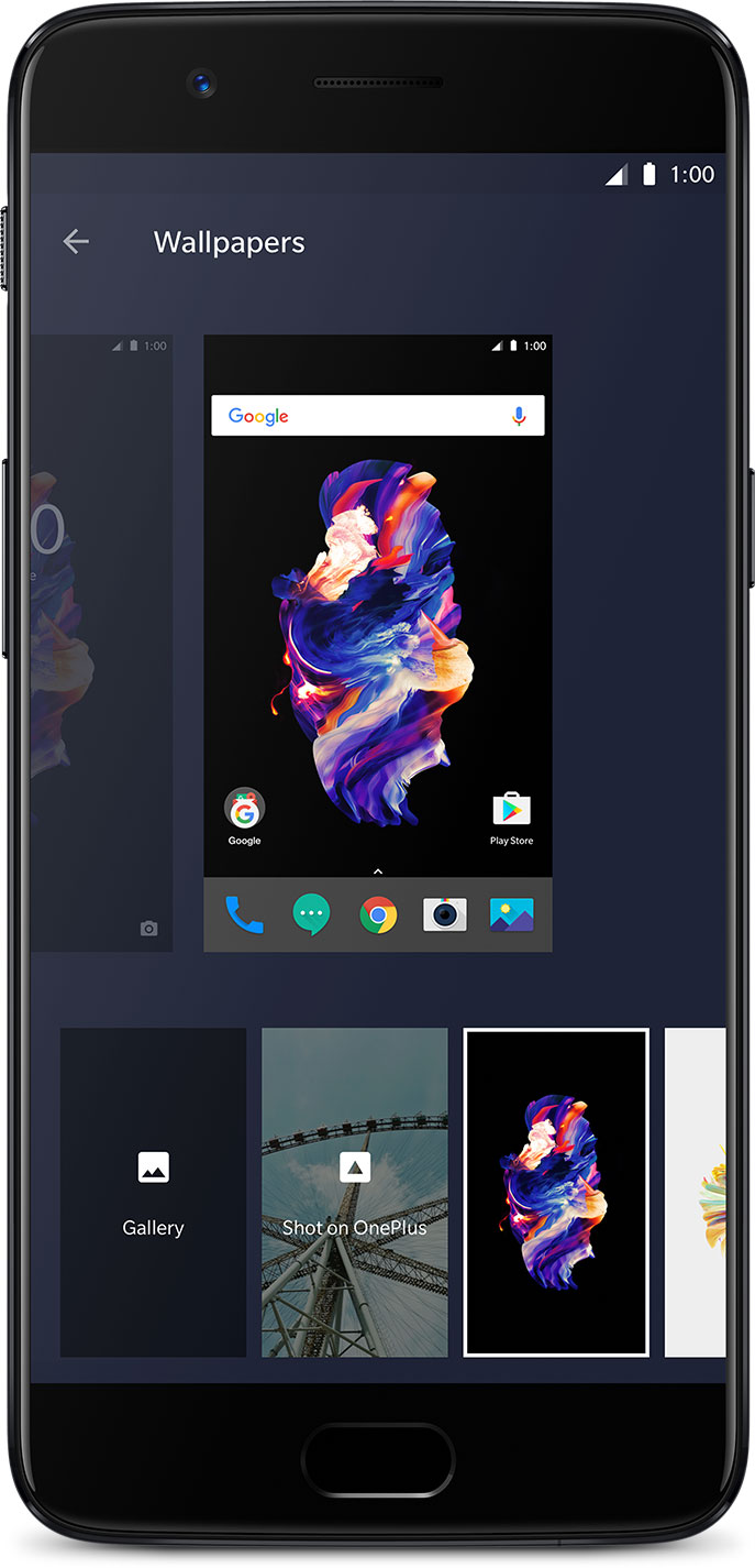 https://opstatics.com/mage/images/859/oneplus5/section-oxygenos/phone2.jpg