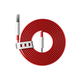 Dash Type-C Cable